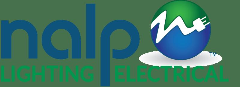 nalp logo