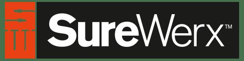 Surewerx logo