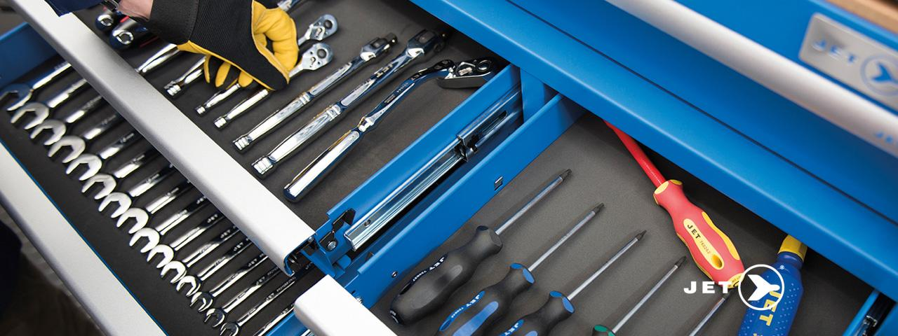 Jet tools available at NALP