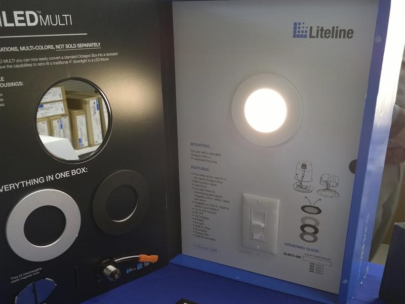 Liteline available at NALP