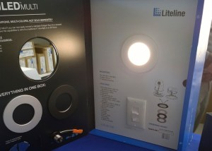 Liteline available at NALP