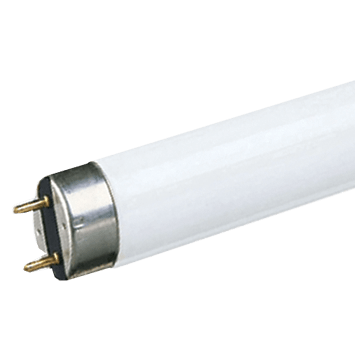 symbian fluorescent tubes