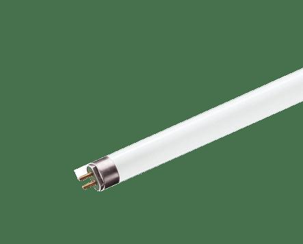 t5 fluorescent tubes