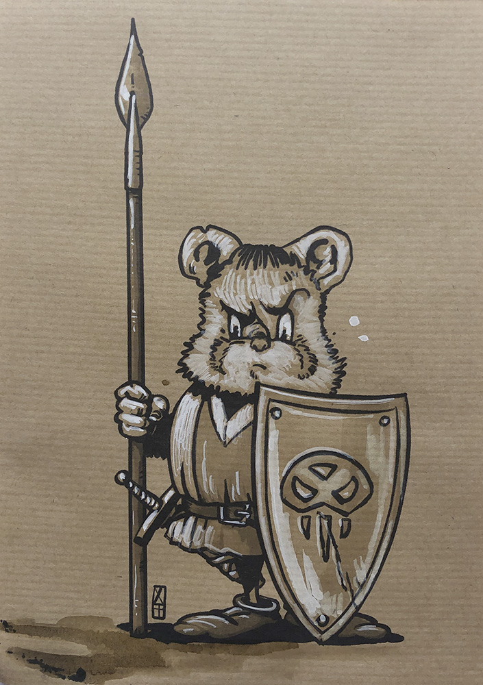 105-hamster-gardien-k