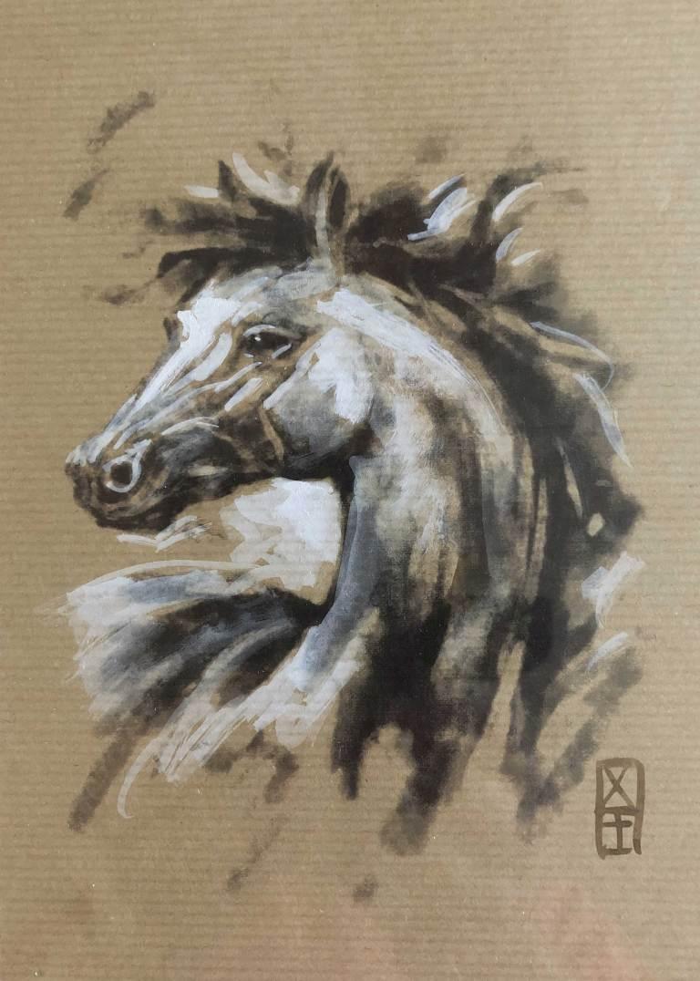 115--Tete-de-cheval-3