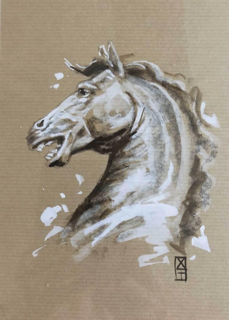 118--Tete-de-cheval