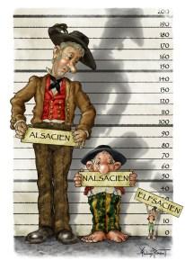 Alsacien-nalsacien-elfsacien-roland-perret