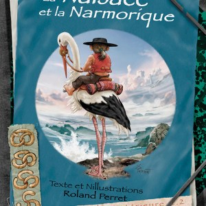 Nalsace et Narmorique
