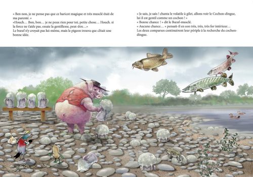 Haricot-magique-du-Ried-Pages-12-13