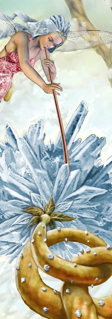 Recolte-fleur-de-sel