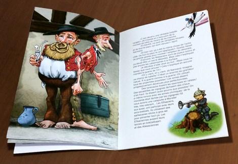 brochure-14-18-situ