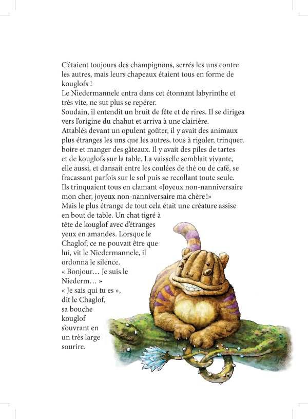 brochure Alice_Page_15