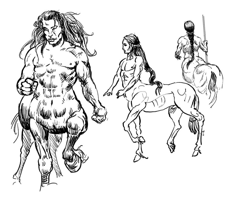centaures-1