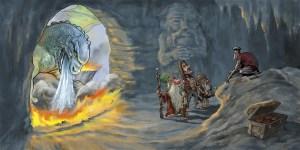 Seigneur des Nannos-extrait