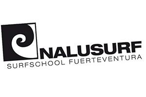 Nalusurf-Logo-Schriftzug-lang-klein
