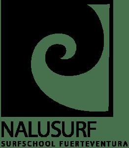 Nalusurf Surfschool Fuerteventura