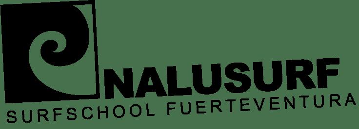 Nalusurf Surfschool & Surfcamp Fuerteventura