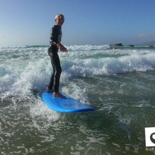 Surfkurse 16.-23. August 2017-15