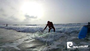 Surfkurse 16.-23. August 2017-19