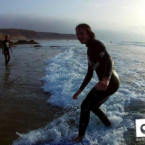 Surfkurse 16.-23. August 2017-27