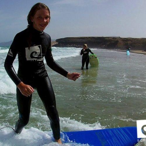 Surfkurse 16.-23. August 2017-30