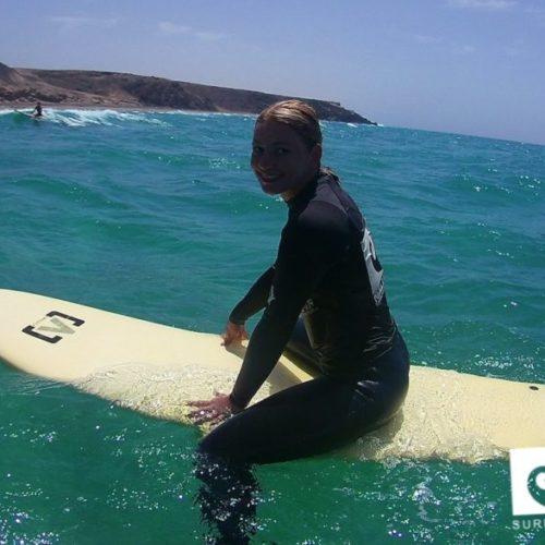 Surfkurse 16.-23. August 2017-4