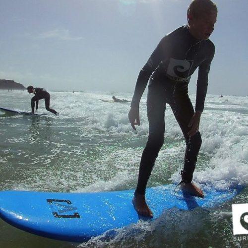 Surfkurse 16.-23. August 2017-6