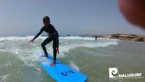 Surfkurse Juli_August 2017-10