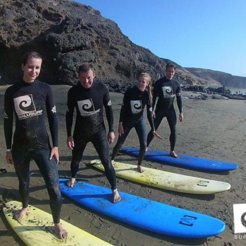 Surfkurse Juli_August 2017-19