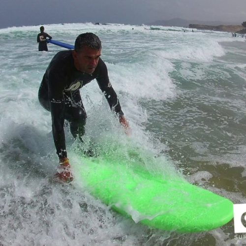 Surfkurse Juli_August 2017-20