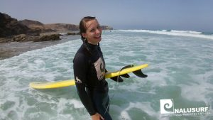Surfkurse Juli_August 2017-22
