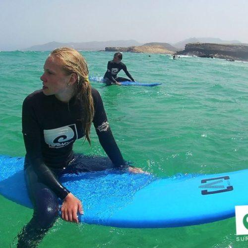 Surfkurse Juli_August 2017-24