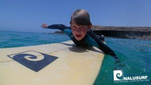 Surfkurse Juli_August 2017-27