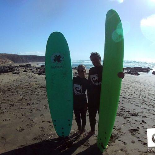 Surfkurse Juli_August 2017-3