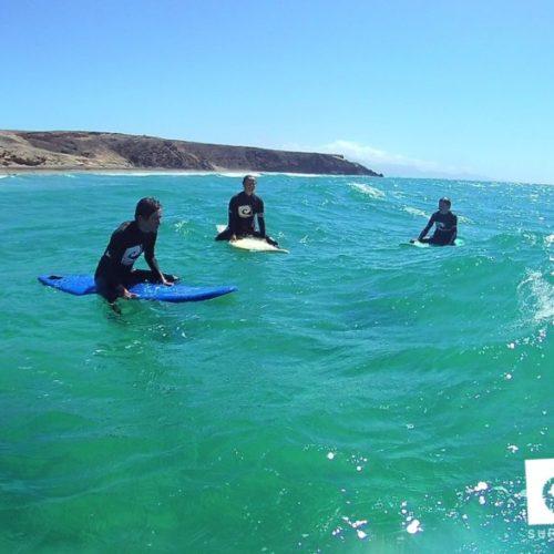 Surfkurse Juli_August 2017-30