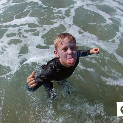 Surfkurse Juli_August 2017-32