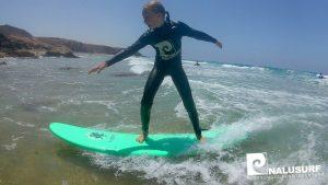 Surfkurse Juli_August 2017-35