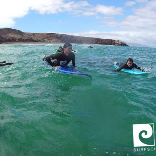 Surfkurse 1.-14. September 2017-11
