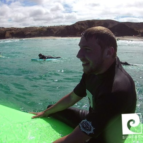 Surfkurse 1.-14. September 2017-12