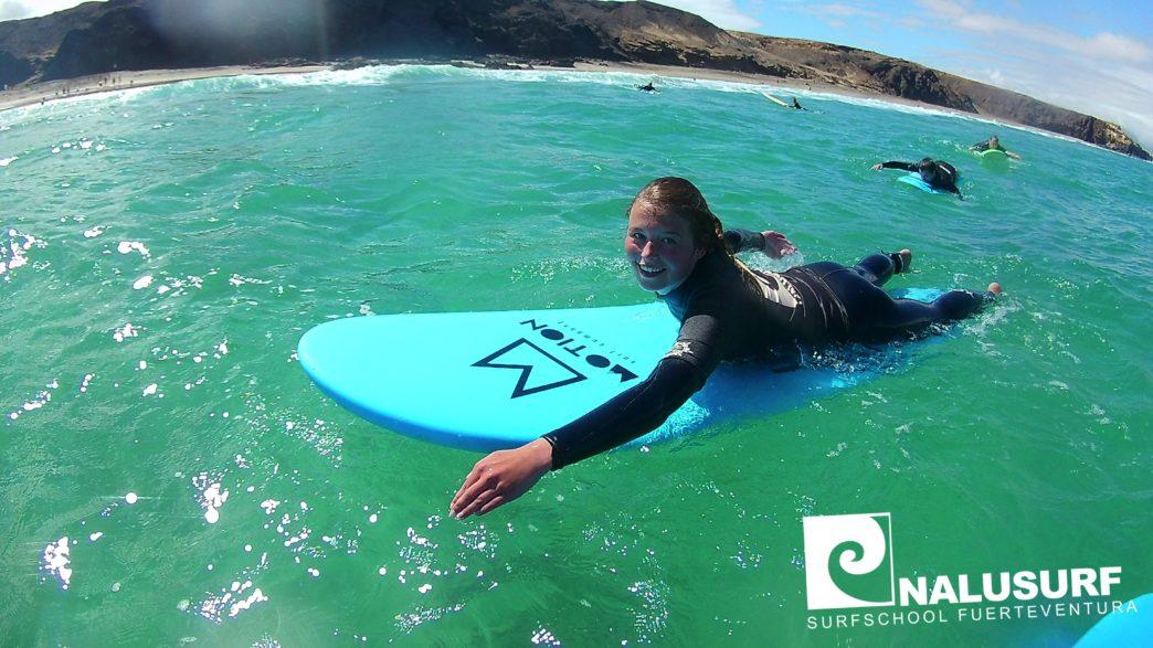 Surfkurse 1.-14. September 2017-16