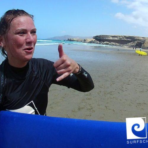 Surfkurse 1.-14. September 2017-26