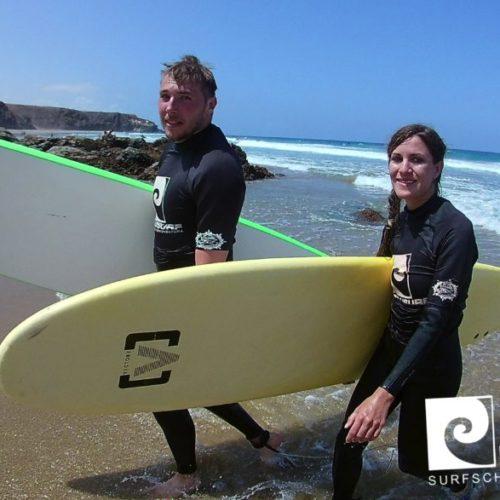 Surfkurse 1.-14. September 2017-29