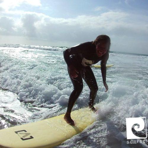 Surfkurse 1.-14. September 2017-3