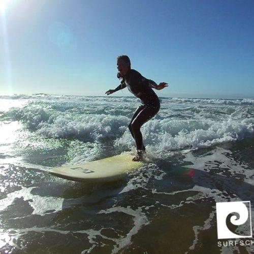 Surfkurse 1.-14. September 2017-5