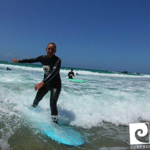 Surfkurse 24.-31. August 2017-11