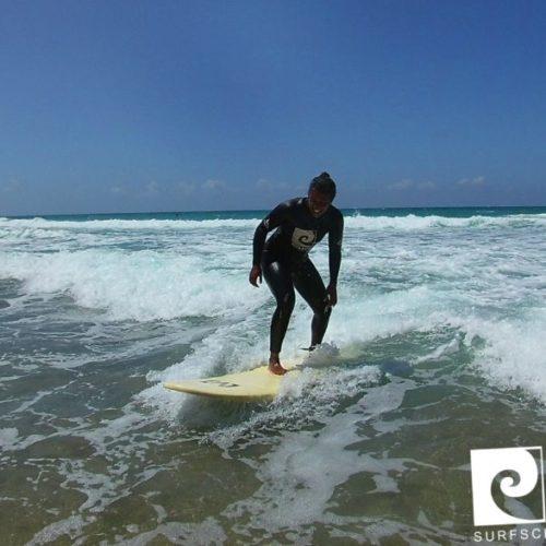 Surfkurse 24.-31. August 2017-12