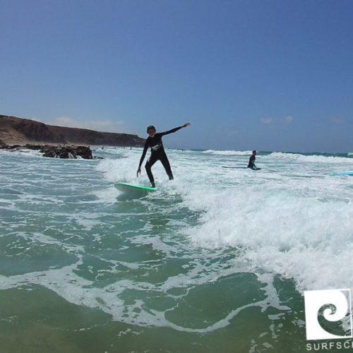 Surfkurse 24.-31. August 2017-2