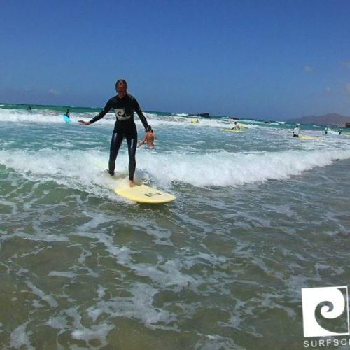 Surfkurse 24.-31. August 2017-3