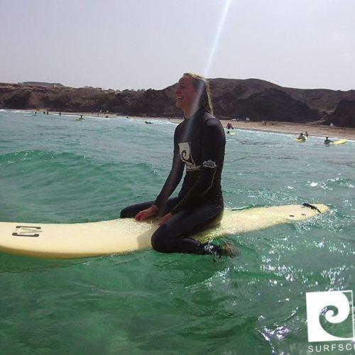 Surfkurse 24.-31. August 2017-32