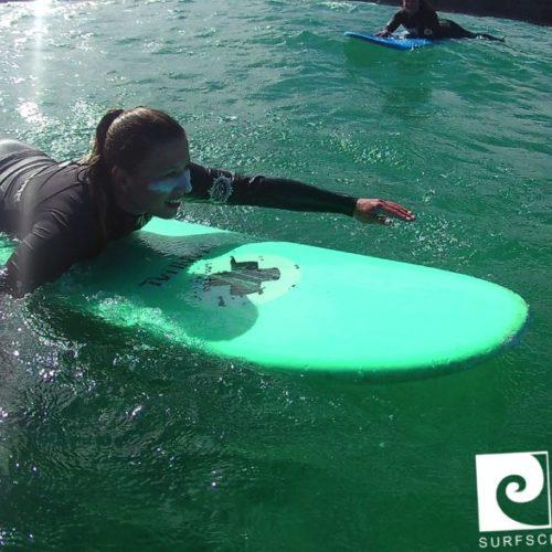 Surfkurse 24.-31. August 2017-35